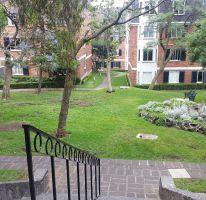 Foto de departamento en venta en Pedregal 2, La Magdalena Contreras, Distrito Federal, 1830517,  no 01