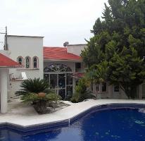 Foto de casa en venta en Colinas del Bosque 1a Sección, Corregidora, Querétaro, 2832182,  no 01