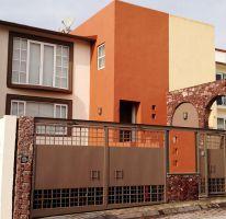 Foto de casa en venta en Milenio III Fase B Sección 10, Querétaro, Querétaro, 4503415,  no 01