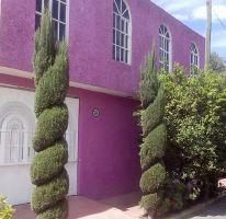 Foto de casa en venta en Lomas de Cristo, Texcoco, México, 2817911,  no 01