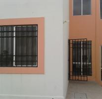 Foto de casa en venta en Los Héroes, El Marqués, Querétaro, 2816847,  no 01