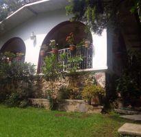 Foto de casa en venta en Las Cañadas, Zapopan, Jalisco, 4497992,  no 01