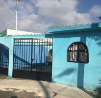 Foto de casa en venta en Dalias, San Luis Potosí, San Luis Potosí, 4627070,  no 01