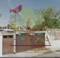 Foto de terreno habitacional en venta en Simón Diaz, San Luis Potosí, San Luis Potosí, 2578205,  no 01