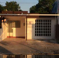 Foto de casa en venta en Garcia Gineres, Mérida, Yucatán, 2581724,  no 01