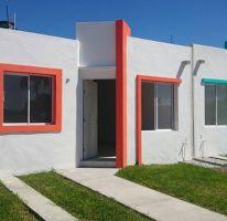 Foto de casa en venta en Tabachines, Villa de Álvarez, Colima, 1571089,  no 01