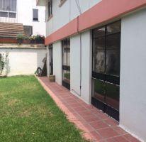 Foto de casa en venta en Tlalpan Centro, Tlalpan, Distrito Federal, 4217974,  no 01
