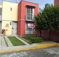 Propiedad similar 2366642 en Hacienda de Cuautitlán.