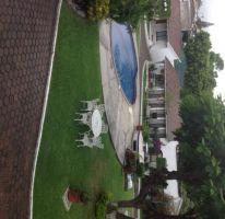 Foto de casa en condominio en venta en Lomas de Cortes, Cuernavaca, Morelos, 4415462,  no 01