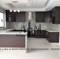 Foto de casa en venta en La Cima, Zapopan, Jalisco, 4717064,  no 01