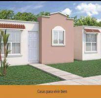 Foto de casa en venta en Juan Pablo II, Mérida, Yucatán, 4283831,  no 01