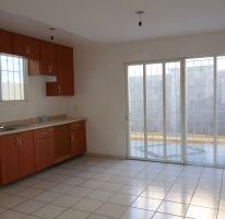 Foto de casa en venta en Real de Haciendas, Aguascalientes, Aguascalientes, 1368387,  no 01