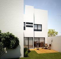 Foto de casa en venta en Puebla, Puebla, Puebla, 2994176,  no 01