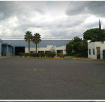 Foto de nave industrial en venta en Benito Juárez, Querétaro, Querétaro, 2448743,  no 01