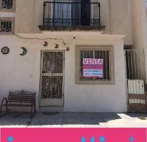 Foto de casa en venta en Privada San Miguel, Guadalupe, Nuevo León, 2857228,  no 01