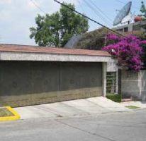 Foto de casa en venta en Lomas de Tecamachalco Sección Bosques I y II, Huixquilucan, México, 2475775,  no 01