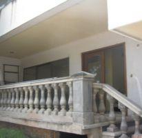 Propiedad similar 2333313 en Villa Satélite Calera.