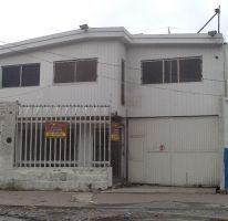 Propiedad similar 2272276 en Monterrey Centro.