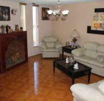 Foto de casa en venta en Lomas del Campestre 1er Sector, San Pedro Garza García, Nuevo León, 2346001,  no 01