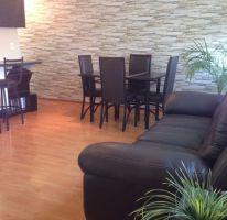 Foto de departamento en venta en Álamos, Benito Juárez, Distrito Federal, 4608773,  no 01