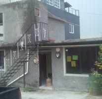 Foto de casa en venta en Ex-Hacienda San Felipe 1a. Sección, Coacalco de Berriozábal, México, 2771568,  no 01