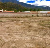 Foto de terreno habitacional en venta en Ajijic Centro, Chapala, Jalisco, 2884096,  no 01