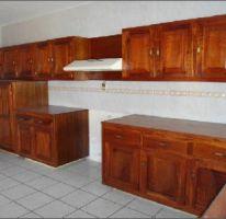 Foto de casa en venta en Jardines de Tuxpan, Tuxpan, Veracruz de Ignacio de la Llave, 4393228,  no 01