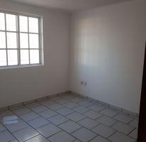 Foto de casa en condominio en venta en Santa Cruz Nieto, San Juan del Río, Querétaro, 4498945,  no 01