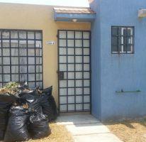 Foto de casa en venta en Ex-hacienda Santa Inés, Nextlalpan, México, 2346957,  no 01