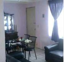 Foto de departamento en venta en Arenal 1a Sección, Venustiano Carranza, Distrito Federal, 2060202,  no 01