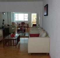 Foto de departamento en renta en Narvarte Oriente, Benito Juárez, Distrito Federal, 4608551,  no 01