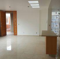 Foto de departamento en venta en Ciudad de los Deportes, Benito Juárez, Distrito Federal, 4402694,  no 01