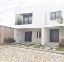 Foto de casa en venta en Lomas de Angelópolis Privanza, San Andrés Cholula, Puebla, 4390336,  no 01
