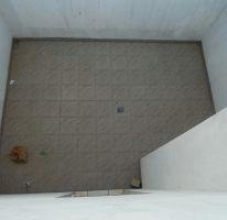 Foto de casa en venta en El Batan, Zapopan, Jalisco, 2856266,  no 01
