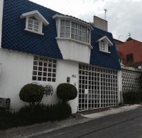 Foto de casa en venta en Lomas Verdes 1a Sección, Naucalpan de Juárez, México, 2748181,  no 01
