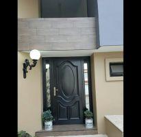 Foto de casa en venta en Bugambilias, Zapopan, Jalisco, 2581396,  no 01