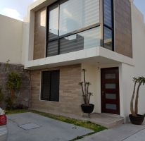 Foto de casa en renta en Residencial el Refugio, Querétaro, Querétaro, 4615376,  no 01