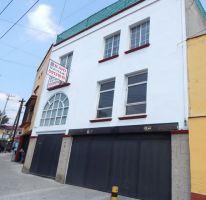 Foto de casa en venta en Progreso Tizapan, Álvaro Obregón, Distrito Federal, 1154951,  no 01