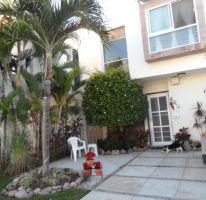 Foto de casa en venta en Las Moras, Puerto Vallarta, Jalisco, 1667642,  no 01