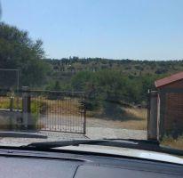 Foto de terreno habitacional en venta en Salto de los Salados, Aguascalientes, Aguascalientes, 4243323,  no 01