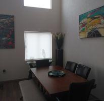 Foto de casa en venta en Juriquilla Santa Fe, Querétaro, Querétaro, 4551111,  no 01