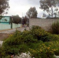 Foto de terreno habitacional en venta en San Miguel Tlaixpan, Texcoco, México, 2003290,  no 01