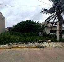 Propiedad similar 2271412 en Puerto México.