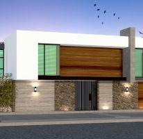 Foto de casa en condominio en venta en Ciudad Granja, Zapopan, Jalisco, 2765961,  no 01