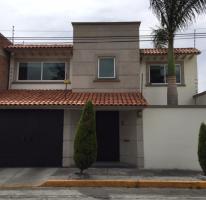 Foto de casa en venta en San Antonio, Azcapotzalco, Distrito Federal, 1903502,  no 01