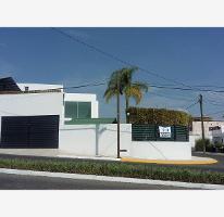 Foto de casa en venta en San Francisco Juriquilla, Querétaro, Querétaro, 3139573,  no 01