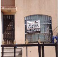 Foto de casa en venta en Lomas Virreyes, Tijuana, Baja California, 2364144,  no 01