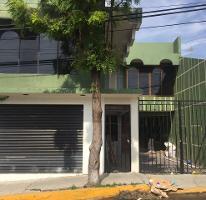 Foto de casa en venta en 20 de Noviembre, Tulancingo de Bravo, Hidalgo, 3113088,  no 01