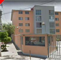 Foto de departamento en venta en Anahuac I Sección, Miguel Hidalgo, Distrito Federal, 4294937,  no 01