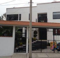 Foto de casa en venta en Bosques del Lago, Cuautitlán Izcalli, México, 4684755,  no 01